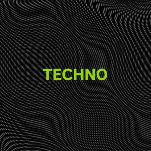 Refresh Your Set: Techno