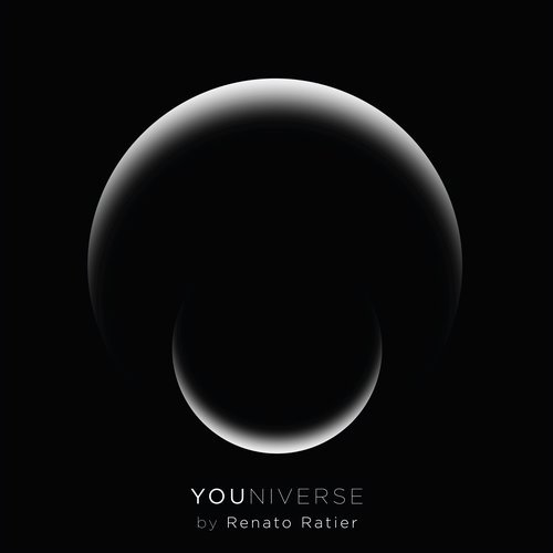 Renato Ratier – Youniverse [DEDGEREC030D]