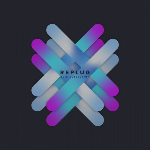 VA - Replug 2018 Collection [RPLGB18]