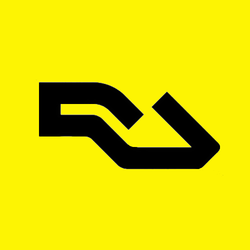 Resident Advisor New Tracks March 2019