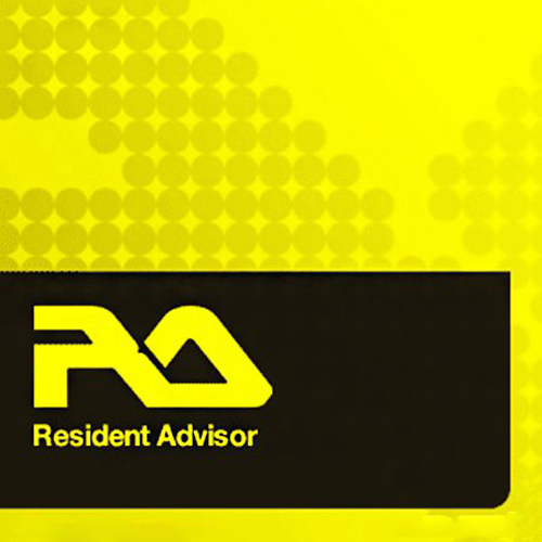 VA - Resident Advisor Top 50 For July 2015