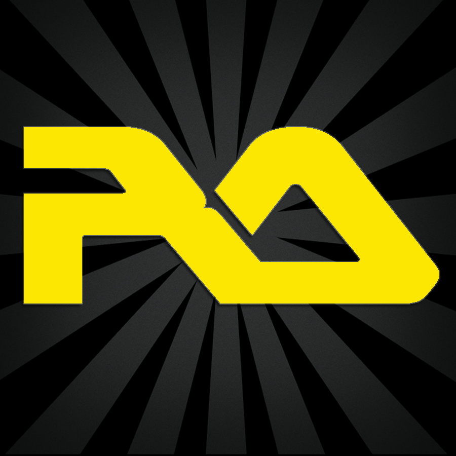 VA - Resident Advisor Top 50 For November 2015