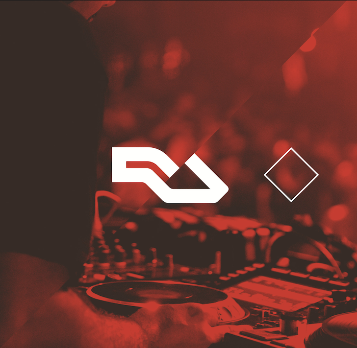 Resident Advisor Top January 2019