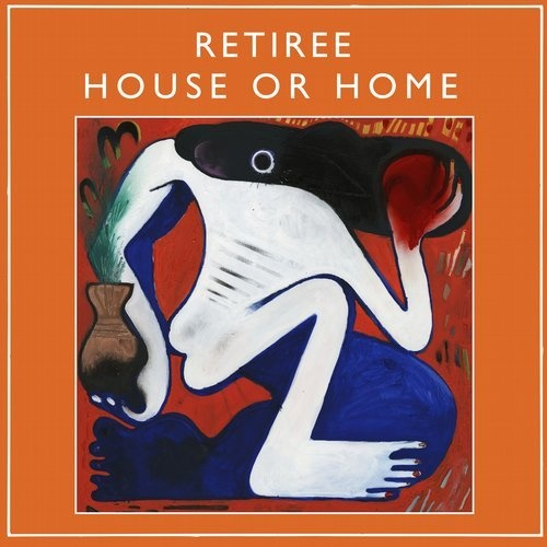 Retiree - House or Home [RS024D]