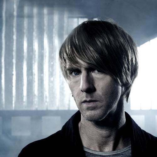 VA - Richie Hawtin @ BBC Radio 1 Essential Mix (The Exchange Los Angeles, United States) 2016-01-29 Best Tracks Chart