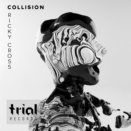 Ricky Cross - Collision [10091477]