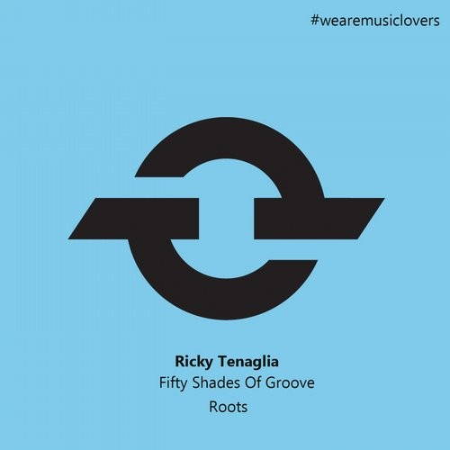 Ricky Tenaglia - Fifty Shades Of Groove [PPM161]