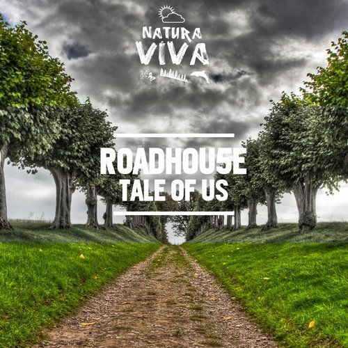 Roadhou5e – Tale Of Us