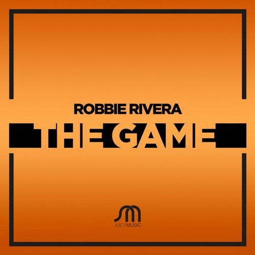 Robbie Rivera - The Game [MD 394]