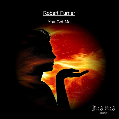 Robert Furrier - You Got Me [HPR 128]