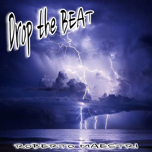 Roberto Maestri - Drop The Beat [WIR 1063]