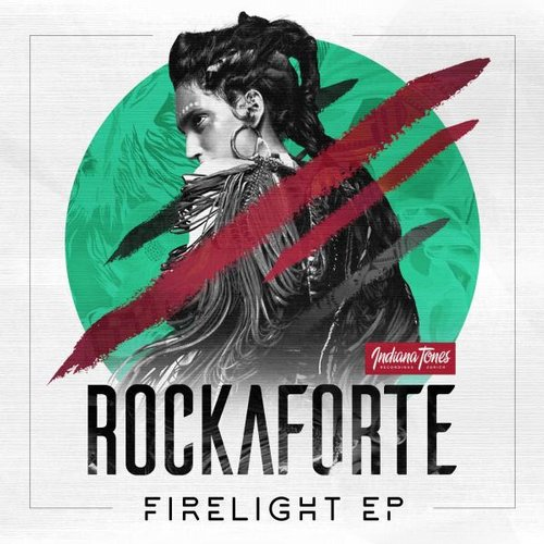 Rockaforte - Firelight [IT069]
