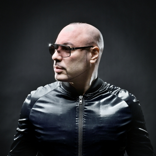 VA - Roger Sanchez Best Of december! Chart 2015