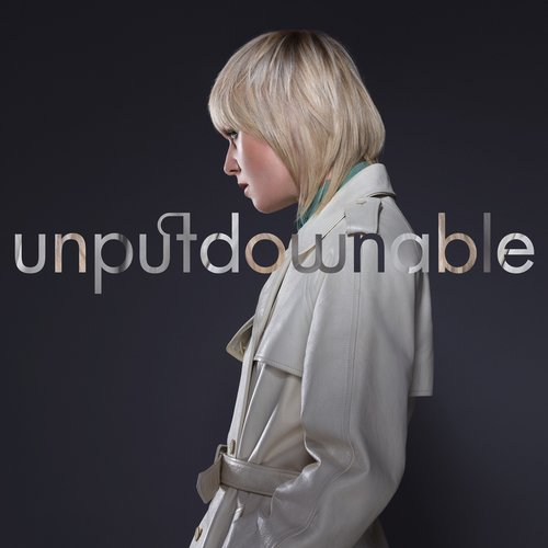 Roisin Murphy – Unputdownable [PIASR849DS1]