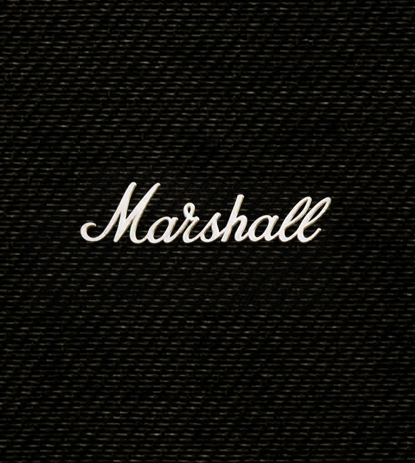 Rosen Digital Marshall 1960 Vintage