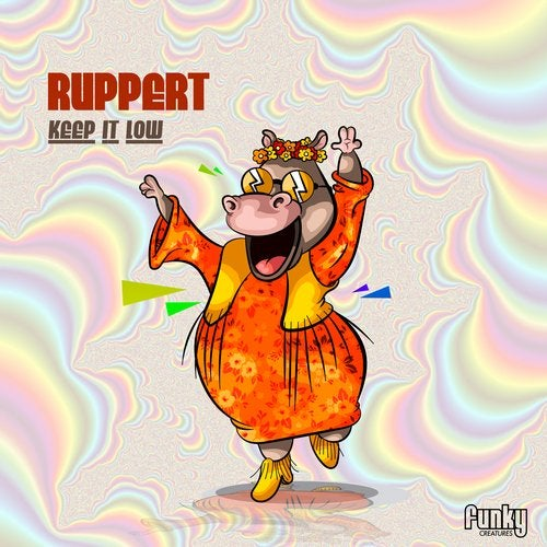 ruppert deserted 1994music0441