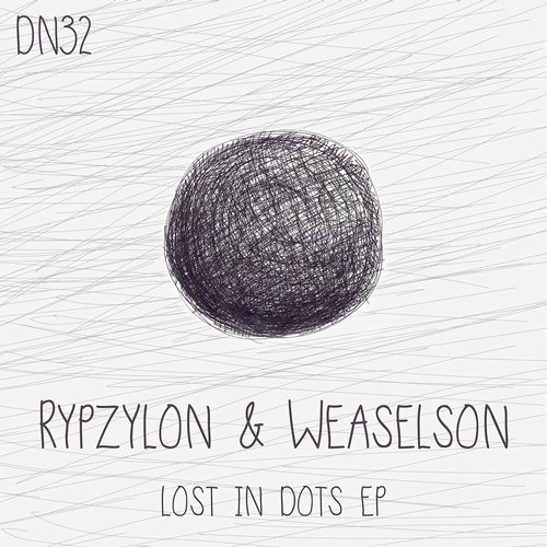 Rypzylon, Weaselson - Lost In Dots [10101050]