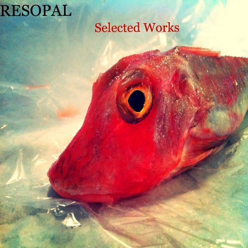 Selected Works [RSP103]
