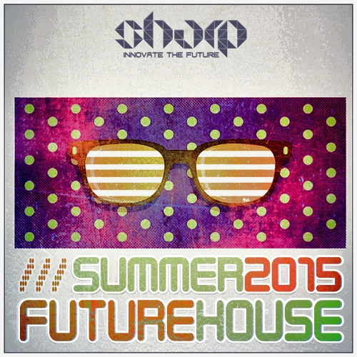 SHARP Summer Future House