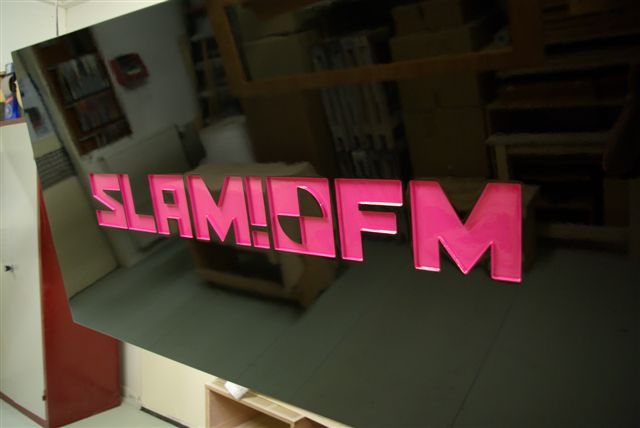 VA - SLAM!FM The Boom Room 2015-08-08 Best Tracks