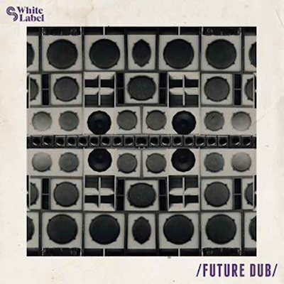 SM White Label Future Dub
