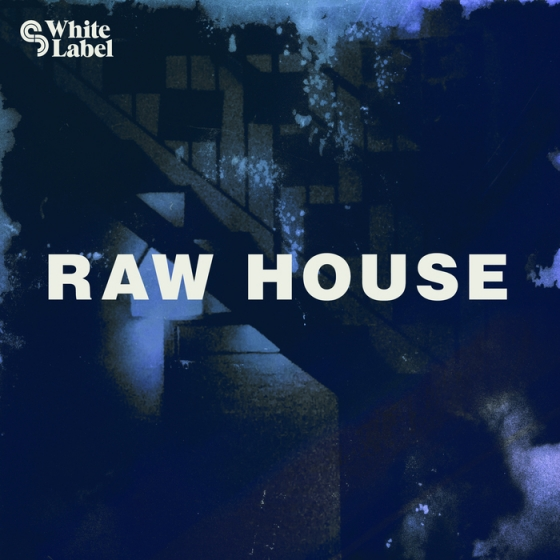 SM White Label Raw House