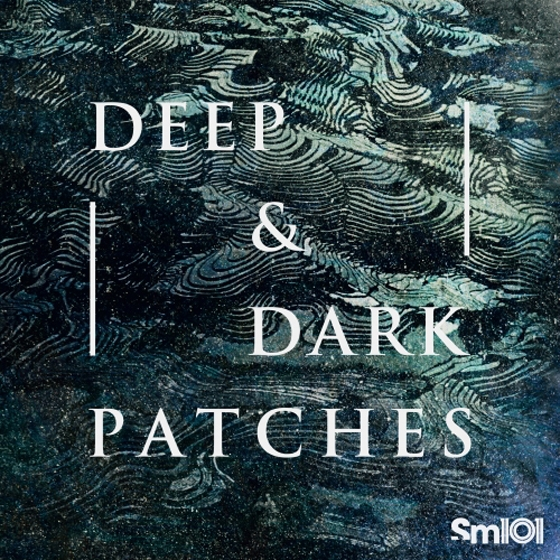 SM101 Deep and Dark Patches MiDi Ni Massive-AUDIOSTRiKE