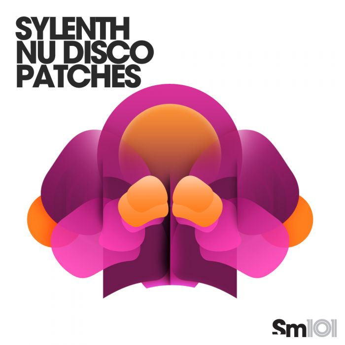 SM101 Sylenth Nu Disco Patches Synth Presets