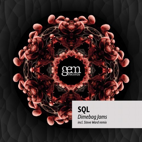 SQL – Dimebag Jams [GEM043]