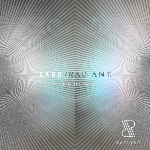 Sabb – RADIANT The Remixes, Part 1 [RADIANT003]