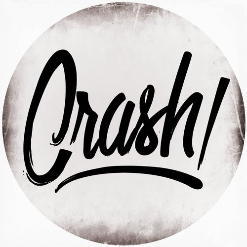 VA - Safe Crash! Vol.1 [CRASH25]