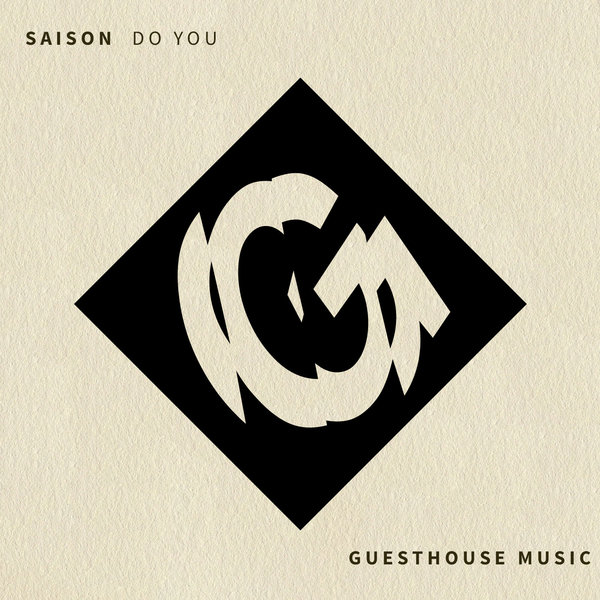 Saison – Do You [GMD357]