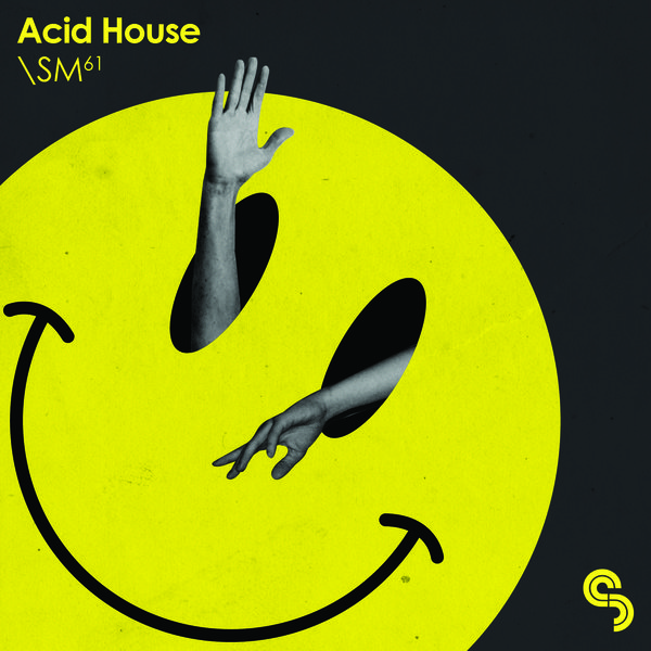 Sample Magic Acid House