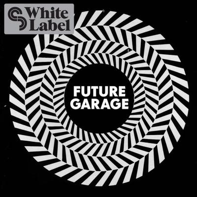 Sample Magic SM White Label Future Garage ACID WAV-MAGNETRiXX