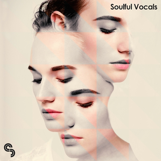 Sample Magic Soulful Vocals WAV-AUDIOSTRiKE