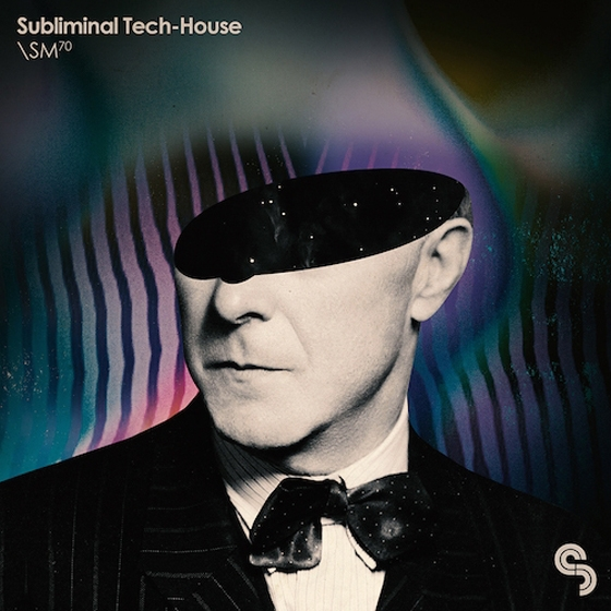 Sample Magic Subliminal Tech-House MULTiFORMAT