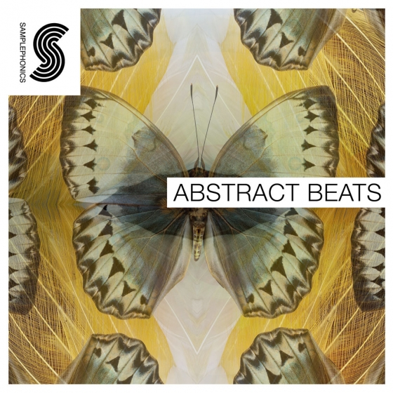 Samplephonics Abstract Beats MULTiFORMAT-AUDIOSTRiKE