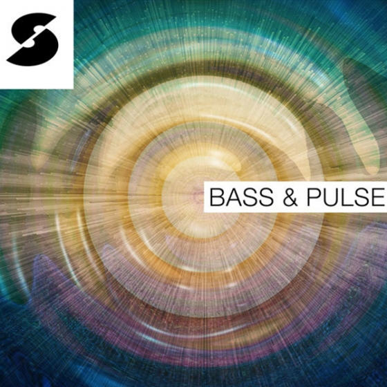Samplephonics Bass and Pulse MULTiFORMAT
