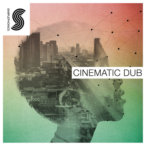 Samplephonics Cinematic Dub