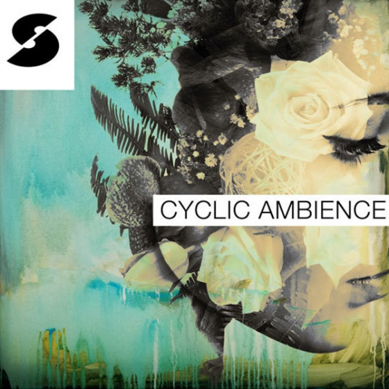 Samplephonics Cyclic Ambience MULTiFORMAT