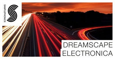 Samplephonics dreamscape electronica for Samplephonics classic deep house