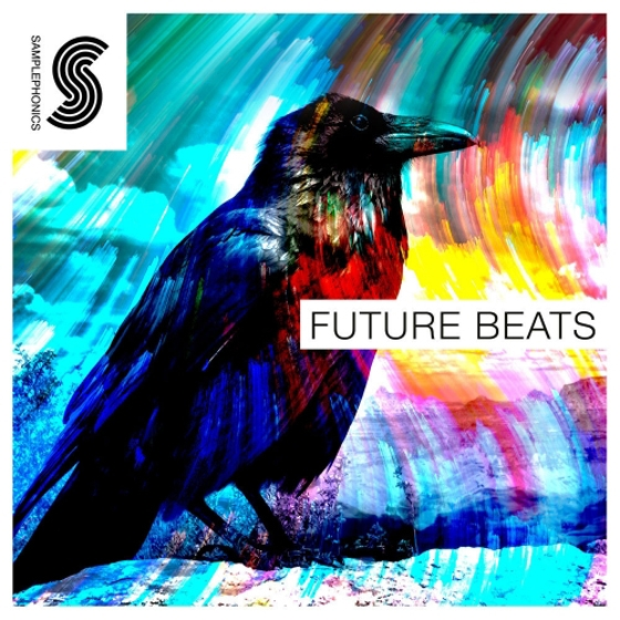 Samplephonics future beats multiformat audiostrike for Future garage sample pack