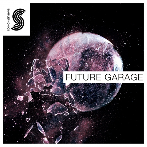 Samplephonics future garage multiformat for Samplephonics classic deep house