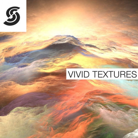 Samplephonics vivid textures multiformat for Samplephonics classic deep house