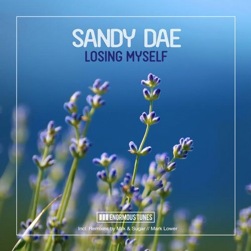 Sandy Dae - Losing Myself [ETR281]