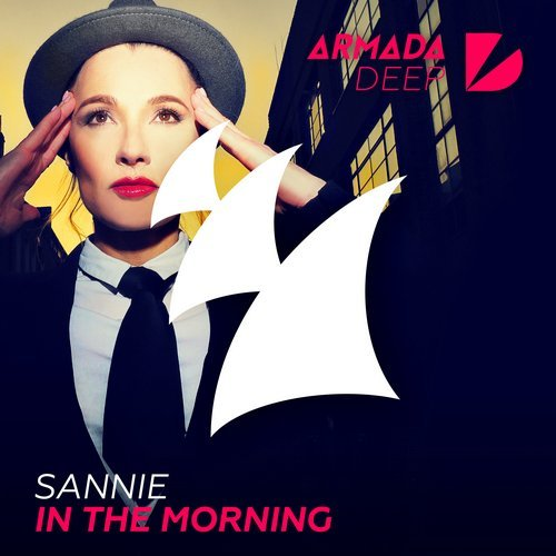 Sannie - In The Morning [ARDP 197A]