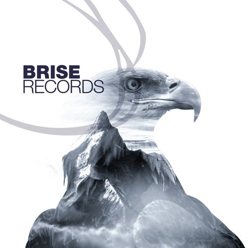 Sasch BBC, Caspar – Do It Right E.P. [BRISE071]