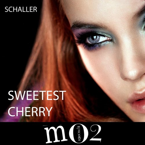 Schaller - Sweetest Cherry - Single [DDMO20103]