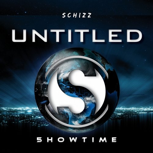 Schizz - Untitled [ST734]