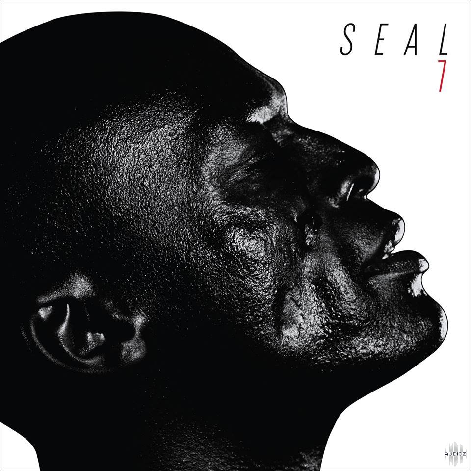 Seal Life on the dancefloor Remix Stems WAV